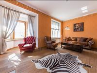 Best Apartments Tallinn